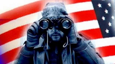 США планируют назначить спецпредставителя по Донбассу