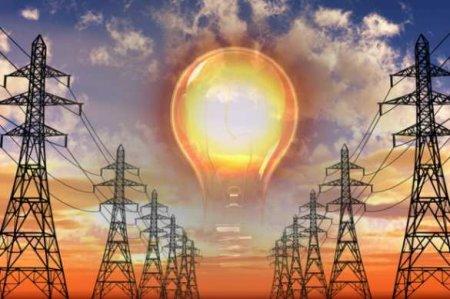Финляндия объявила озапуске амбициозного проекта всфере новой энергетики