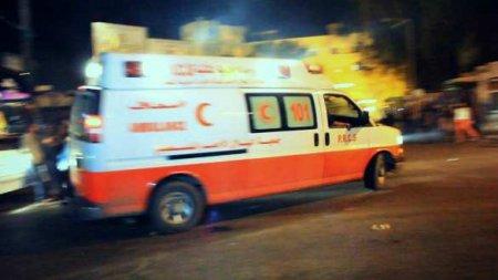 Кровавая трагедия: трибуна с людьми рухнула в Израиле, десятки погибших (ФОТО, ВИДЕО)