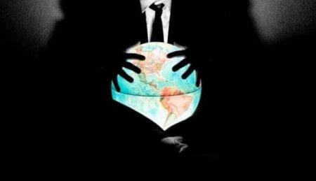 Глобалисты против Русского мира. Россия — маяк для всего человечества (ВИДЕО)