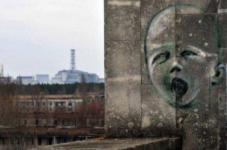 В правительстве Ростовской области объяснили истинное положение дел с памятником героям-чернобыльцам