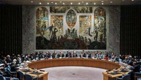 Россия проведёт заседание Совбеза ООН по трагедии в Одессе: выступят очевидцы