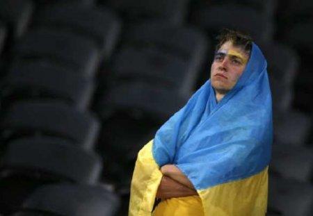 Начальник Генерального штаба России об украинском сепаратизме: заметки, факты, выводы (ФОТО)