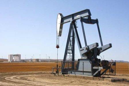 Поставки нефти из России в Белоруссию в мае снизятся в 2 раза