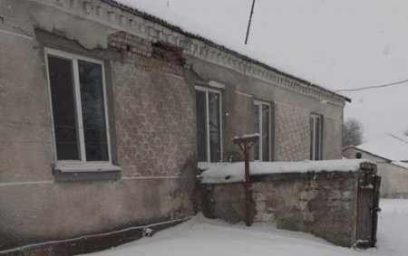 Заставляли бесплатно работать и избивали: на Украине банду будут судить за торговлю людьми (ФОТО)