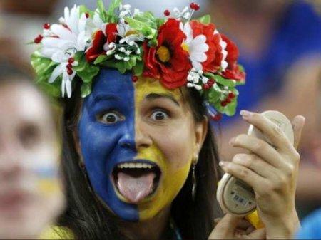 Дошутилась: Украинку вПольше сняли срейса вКиев иоштрафовали из-за «бомбы»