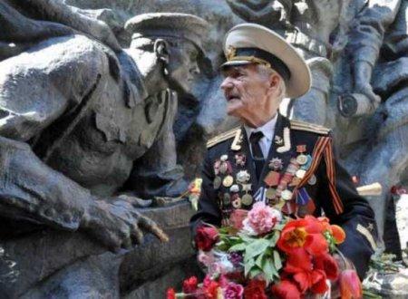 Спасибо, родные! — на Донбассе делают нечто важное (ВИДЕО)
