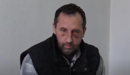 В ДНР пойман маньяк, нападавший на детей (ВИДЕО)