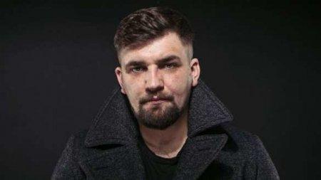 Нацисты заставили украинку со странными губами извиняться заподдержку «Басты» (+ВИДЕО)