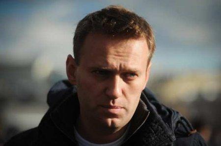 Навальнисты перебираются вГрузию — чтоэтозначит?