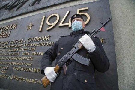 Забытый подвиг: как тысячи наших солдат стали армией нынешнего непримиримого врага России из ЕС и прошли с боями по Европе (ФОТО)