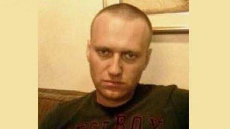 Стала известна судьба главы Минздрава Омской области, лечившего Навального