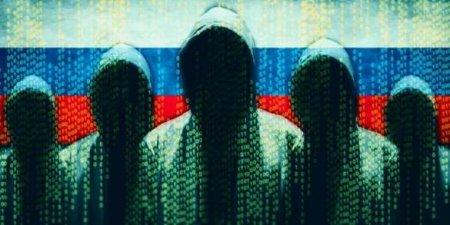 Масштабная атака на трубопровод вСША: CNN и NBC нашли след «русских хакеров»