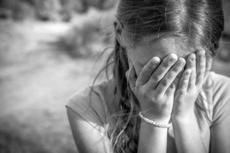 Пострадавших детей навестили в больнице: подробности о раненых (ВИДЕО)