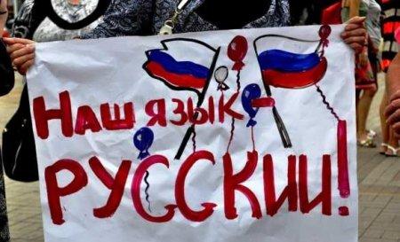 «Это нужно прекращать»: Арестович выступил с неожиданным заявлением о русскоязычных украинцах (ВИДЕО)