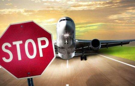 Латвия иЛитва резко отреагировали напосадку самолёта Ryanair вМинске