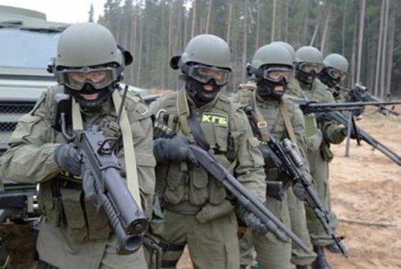 ВАЖНО: Протасевич был наёмником внеонацистском батальоне «Азов»,— КГБ Бел ...