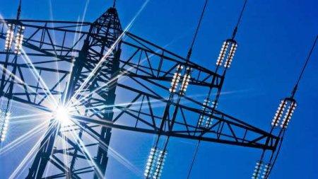 Драма симпортом электроэнергии из«страны-агрессора» продолжается