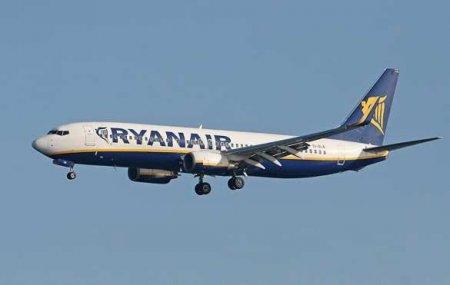 Белоруссия законно посадила самолёт Ryanair, иэтоещёхуже, — The Atlantic