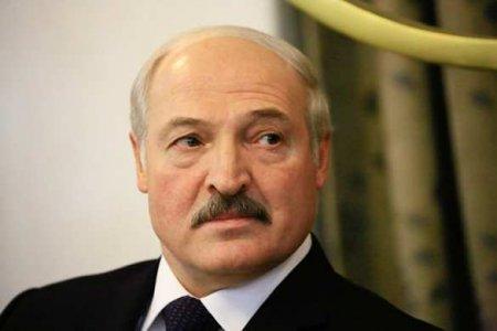 Лукашенко пригласил правоохранителей ЛНР посетить Протасевича (+ВИДЕО)