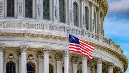 В сенате США предупредили украинцев о «мощном российском оружии»