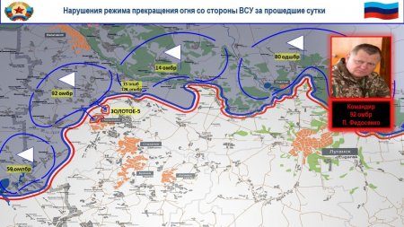 Боевики массово бегут с фронта на Донбассе: названа причина (ВИДЕО)