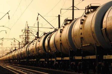 Топливо, идущее из Белоруссии, можно компенсировать за 2 недели, — замминистра экономики Украины