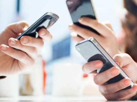 Россиян защитят отнавязчивых спам-звонков: подписано важное соглашение