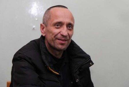 Ангарский маньяк, дважды осуждённый на пожизненное заключение, получил новый срок