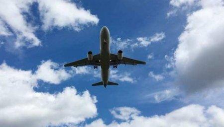 Вступил всилу запрет наполёты белорусской авиации внебе ЕС