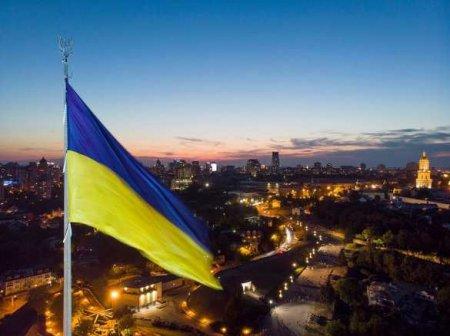 ВКиеве назвали главную тему переговоров Зеленского иБайдена