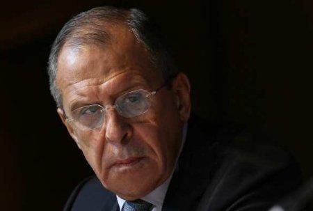 Лавров предупредил Францию иГерманию онеприемлемости пересмотра Минских с ...