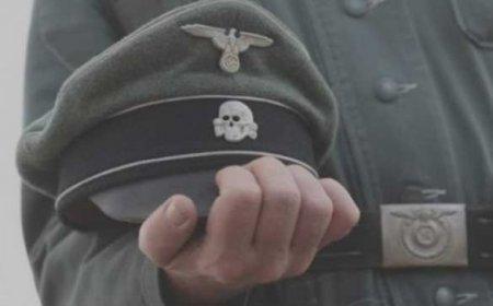 В России дан старт движению о признании геноцида советского народа нацистами
