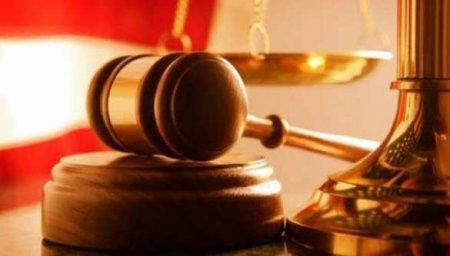 Суд вынес приговор за пощёчину Макрону
