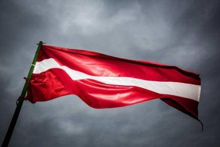 В Латвии депутата арестовали за шпионаж в пользу России