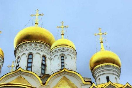 Важнейший вопрос для сохранения единства народа России и Украины (ВИДЕО)