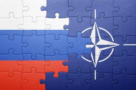 Превентивная война: враг претендует на территорию России (ВИДЕО)