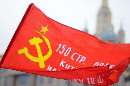 В Германии умер советский герой, последний освободитель кошмарного лагеря смерти (ФОТО)