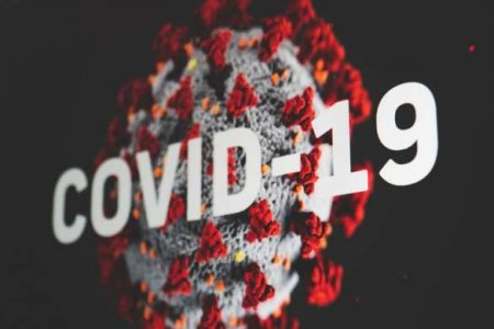 ВАЖНО: Москва возвращается к частичным ограничениям из-за коронавируса