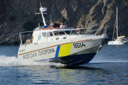 На Украине пропал высокопоставленный офицер с высочайшей «секретностью» — подозревают его бегство в Россию