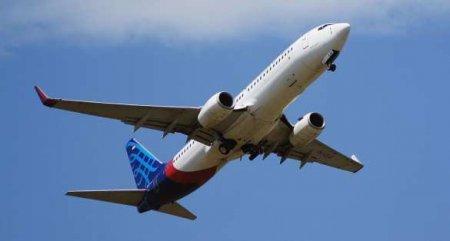 Источники назвали дату возможного возобновления полётов вТурцию