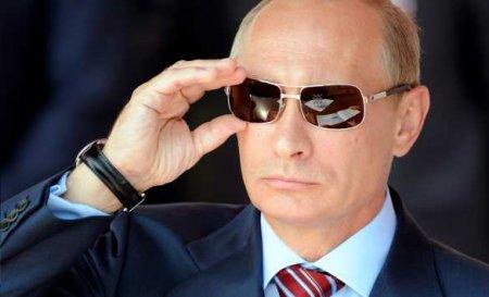 Встреча Путина и Байдена привела к наихудшим последствиям для лидера США