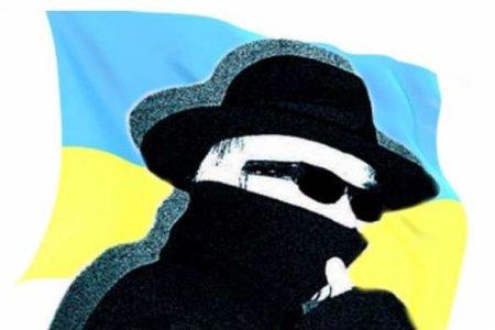 Должник или одесский Штирлиц? Куда пропал начштаба морской охраны Украины