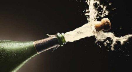 Moet Hennessy согласилась с требованиями нового российского закона
