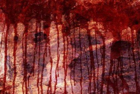 Кровавая бойня: На стадионе в Мексике бандиты открыли огонь по зрителям (+Ф ...