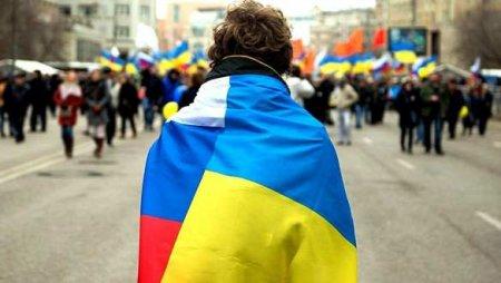 В ОБСЕ приняли украинскую резолюцию против России