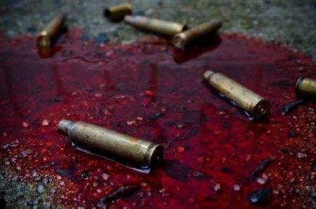 США отреагировали на заявления о причастности американских спецагентов к убийству президента Гаити (ВИДЕО)
