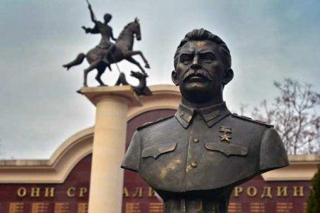 Шок: Англия иФранция активно готовились атаковать СССР вконце 1930-х годов