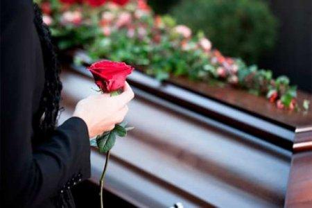 Мэр 6-миллионного города умер отCOVID-19
