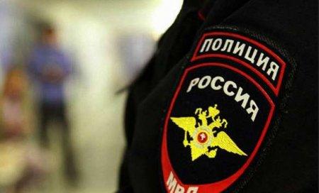 Трагедия вМоскве: мальчик выбросил сестру-младенца с7этажа